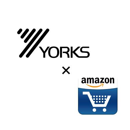 yorks-amazon