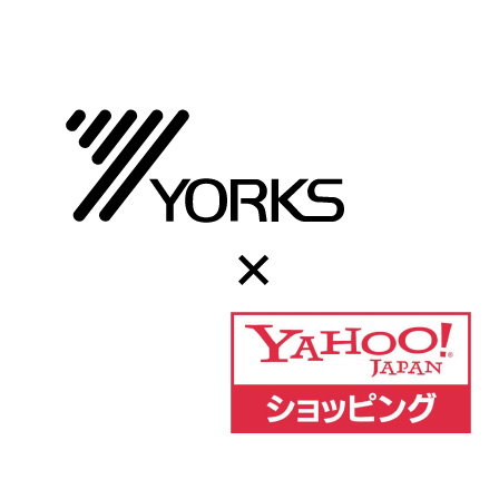yorks-yahoo