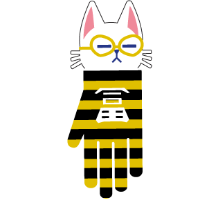 MIYUKI TOMITA