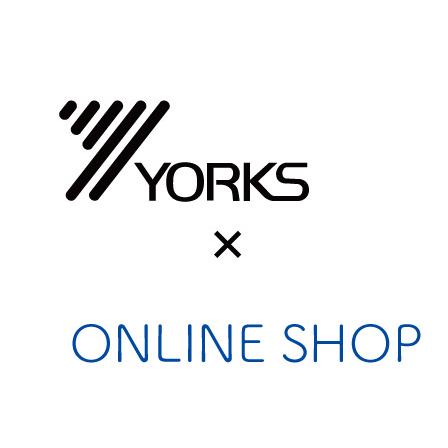 yorks-online